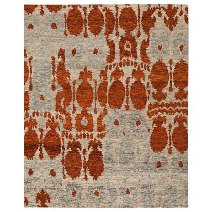 Cyrus Artisan Decant Shroud Rugs