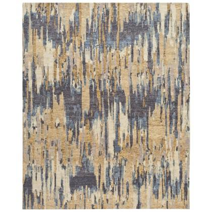 Cyrus Artisan Decant Tsumago Rugs