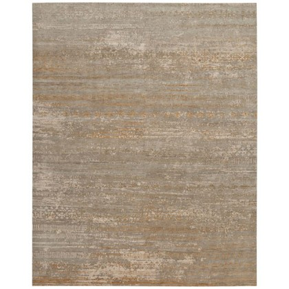 Cyrus Artisan Appraise Serenity Rugs