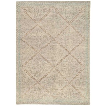 Jaipur Living Recovery Rugs