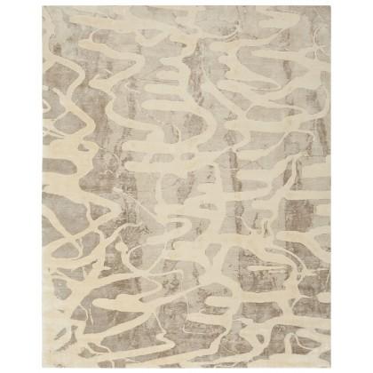 Tamarian Kawali Txt1 & 40% Silk Rugs