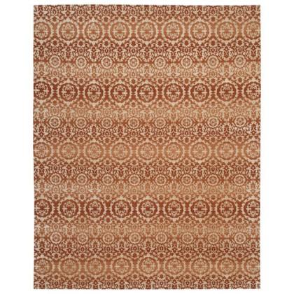 Tamarian Kesha 80% Silk Rugs