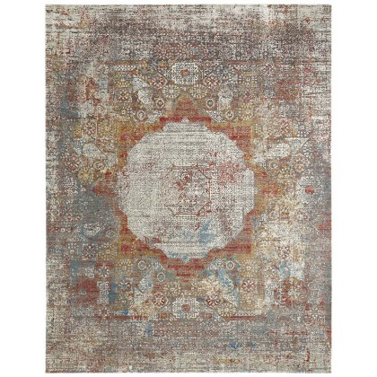Cyrus Artisan Regal RGL-01 Rugs