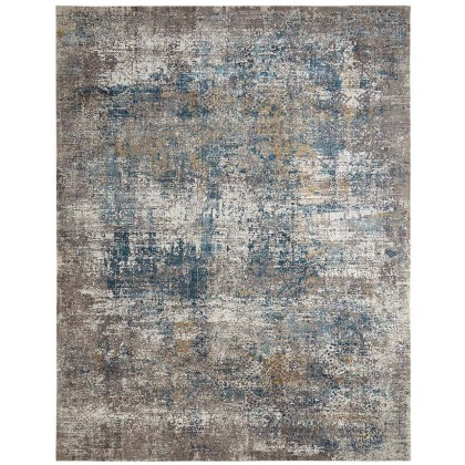 Cyrus Artisan Regal RGL-03 Rugs
