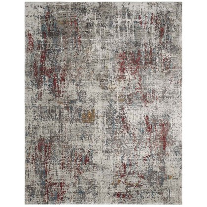 Cyrus Artisan Regal RGL-02 Rugs