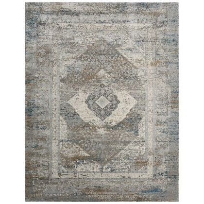 Cyrus Artisan Regal RGL-06 Rugs