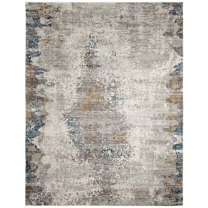 Cyrus Artisan Regal RGL-07 Rugs