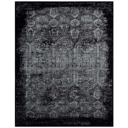 Cyrus Artisan Regal RGL-04 Rugs