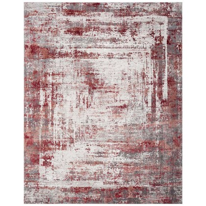 Cyrus Artisan Regal RGL-05 Rugs