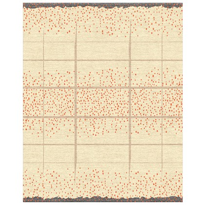 Tamarian Kloser PW All Wool Rugs