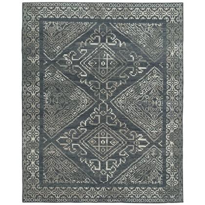Tamarian Kuba All Wool Rugs