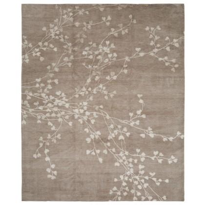 Tamarian Kulin 30% Silk Rugs