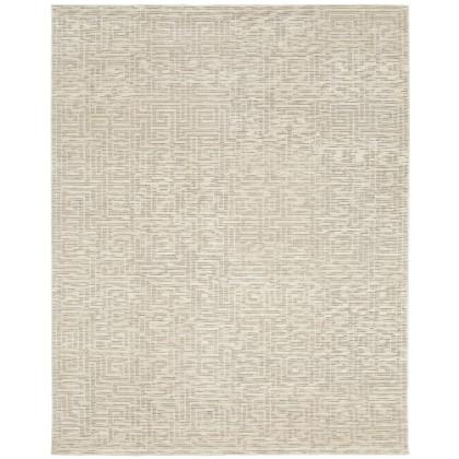 Cyrus Artisan Gyan Maze Rugs