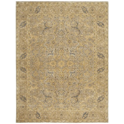 Tamarian Lahore ANT All Silk Rugs