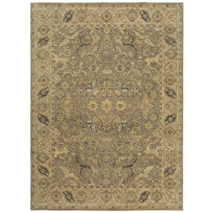 Tamarian Lahore ANT All Wool Rugs
