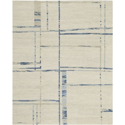 Cyrus Artisan Decant Mantle Rugs
