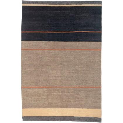 Tufenkian Loop Stripe Rugs