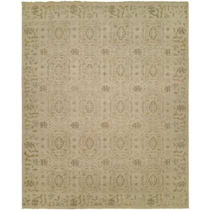 Cyrus Artisan Deluxe DLX-05 Rugs