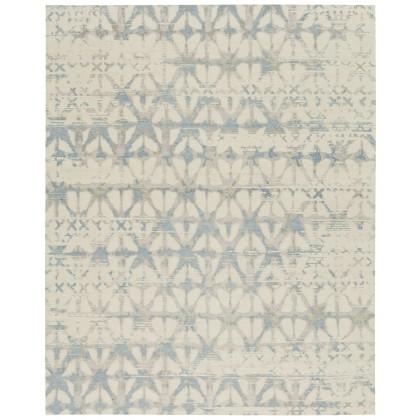 Cyrus Artisan Parche Brixino Rugs