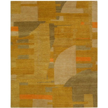 James Tufenkian Marlowe Rugs