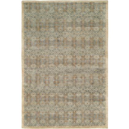 Cyrus Artisan Genevieve Solidad Rugs