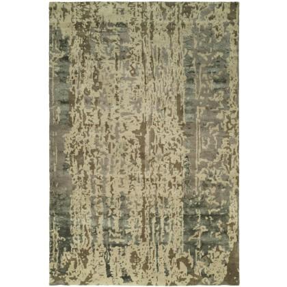 Cyrus Artisan Precipice Spirits Rugs