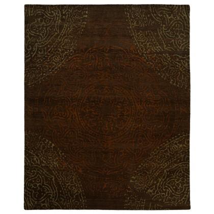Cyrus Artisan Exult Curtains Rugs