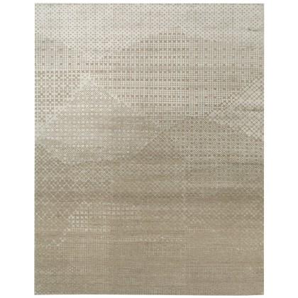 Cyrus Artisan Invite Illusion Rugs