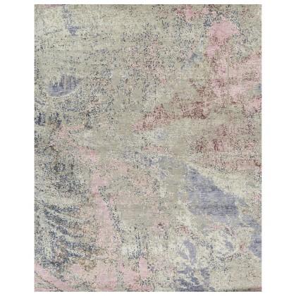 Cyrus Artisan Canterbury Silk MIT15 Rugs