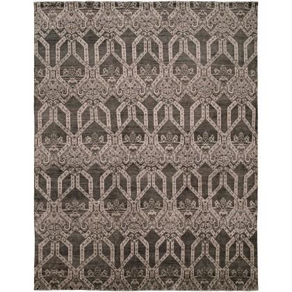 cyrus artisan bri-04 rugs