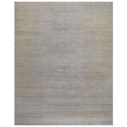 Lapchi Mosaic Rugs