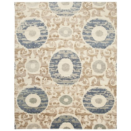 Cyrus Artisan  Decant Cellular Rugs