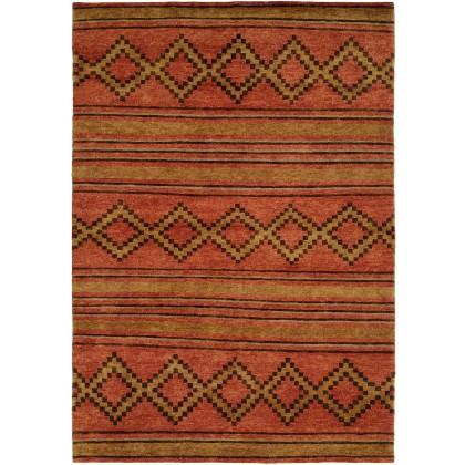Cyrus Artisan Nadu Braid Rugs
