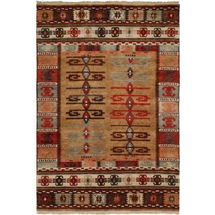 Cyrus Artisan Nadu Gala Rugs