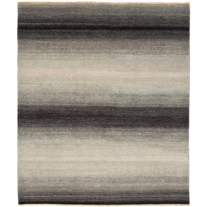 Tufenkian New Twilight Repeat Rugs