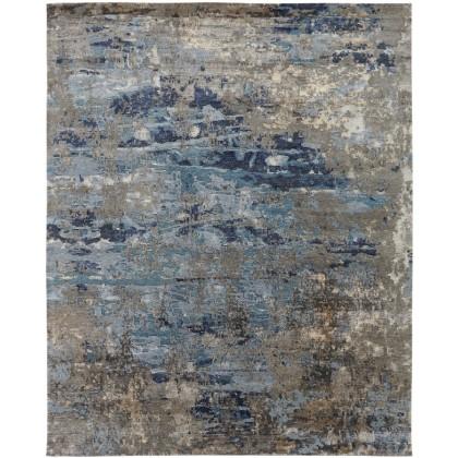 Cyrus Artisan ALA-11 Sea Mist Rugs
