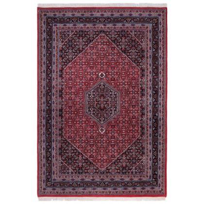 Cyrus Artisan Indian Bidjar Rug