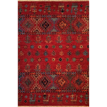 Tibet Rug Company Tribal TRC Nomad Rugs