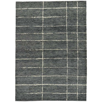 Jaipur Living Cotto Rugs