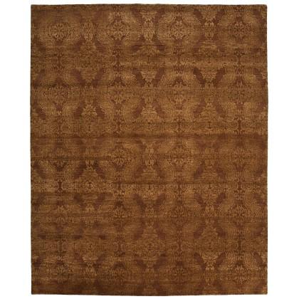 Tamarian Palacia All Wool Rugs