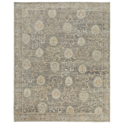 Tamarian Panchen NW All Wool Rugs