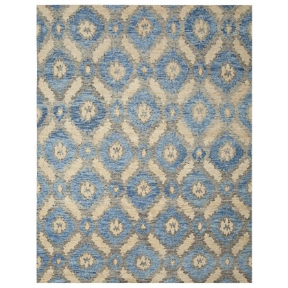 Cyrus Artisan Decant Allure Rugs