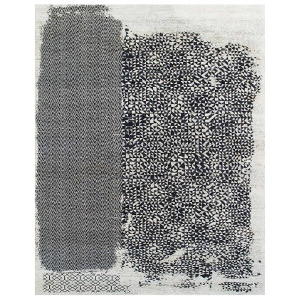 Lapchi Pattern Mix 5 Rugs
