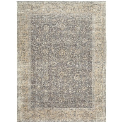 Tamarian Pavo ANT All Silk Rugs
