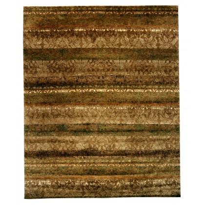 Cyrus Artisan Exult Horizons Rugs
