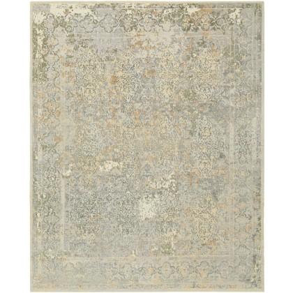 Cyrus Artisan Kalika Royalty Rugs