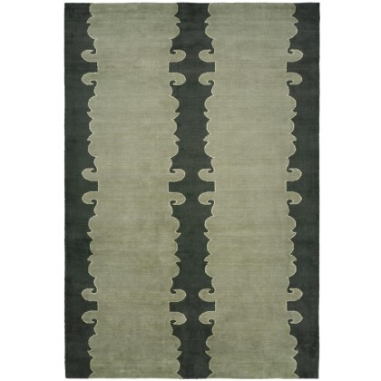 Cyrus Artisan Alcove Channel Rugs