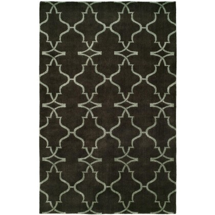 Cyrus Artisan Alcove Equilibrio Rugs