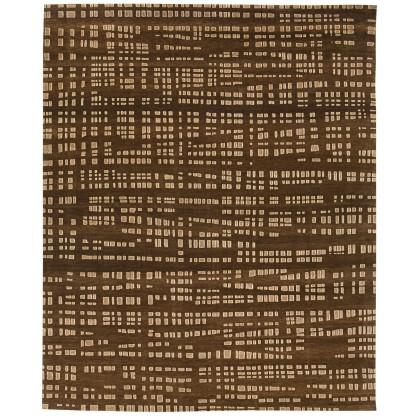 Cyrus Artisan Exult Cityscape Rugs