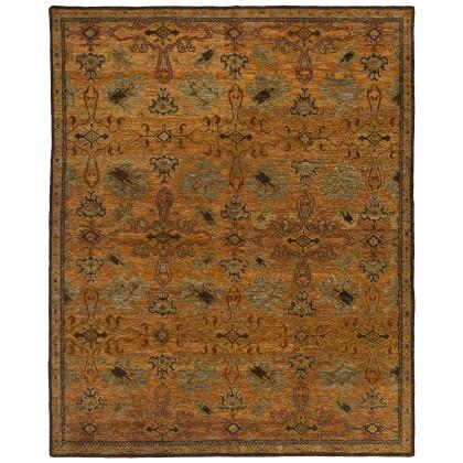 Tamarian Pintu NW All Wool Rugs
